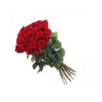Где можно купить розы оптом в калуге купить цветы киров